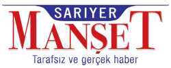Sarıyer Manşet